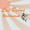 Las Peñas Restaurante