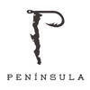 Peninsula Cocina del Mar (Region Gastronomica)