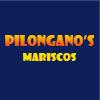 Pilonganos