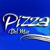 Pizza del Mar
