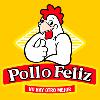 Pollo Feliz (Calle Segunda)