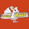 Pollos Ruiz
