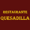 Restaurante Quesadilla