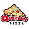 Quezesos Pizza