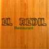 El Redil