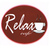 Relax Caf�