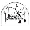 Region Gastronomica