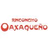 Rinconcito Oaxaqueño