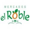 Mercados El Roble de Bodegas