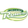 Cremer�a Romero