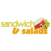 Sandwich and Salads