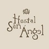 Hostal San Angel