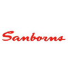 Sanborns Café