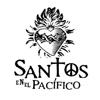 Santos en el Pacífico