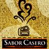 SaborCasero Pasteles