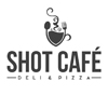 Shot Caf�