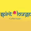 Spirit Lounge Coffee House