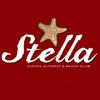 Stella Cucina al forno