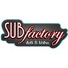 SubFactory Deli and Bistro
