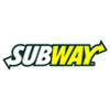 Subway (Macroplaza del Mar)