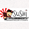 Sushi Fussion (El Callejón)