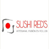 Sushi Red´s