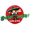 Sushingon - Sushi and Bar
