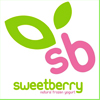 Sweetberry Frozen Yogurt