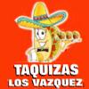 Taquizas Los Vázquez