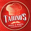 Tarinos Pizza