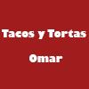 Tacos y Tortas Omar