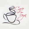 Caf� Toya