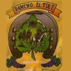 Rancho El Tule