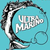 Ultramarino Oyster Bar