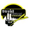 Sushi Urban