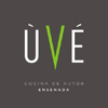 Uve Restaurant