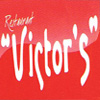 Victor´s