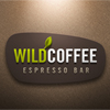 WildCoffee Espresso Bar