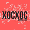 Xoc Xoc Chocolates