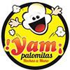 Yam Palomitas