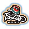 Zu taza